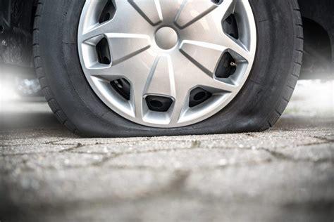 effortless   deal  slow leak  tire car  japan