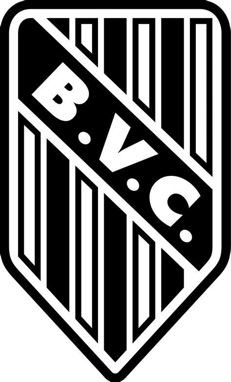 BV Cloppenburg - Wikipedia