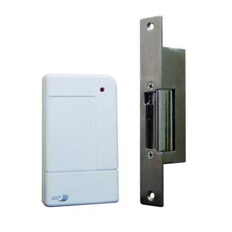 buy home easy remote controlled electric door lock release