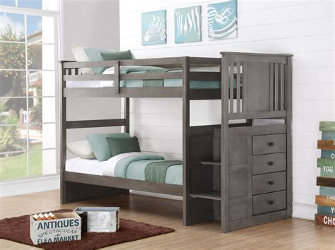 bedroom furniture wichita ks bunk bed for sale by owner home delightful