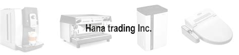 Supplier Shema Top By Hana hana trading inc south korea manufacturers suppliers