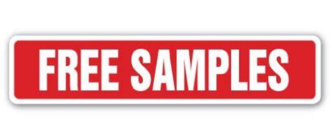 Freebies Giveaways - kostenlose sles ab 40 warenwert rauchgeist blog