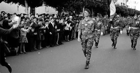 Ditadura Militar Via Kant Filmes Esta 231 227 O Fera Evolu 231 227 O