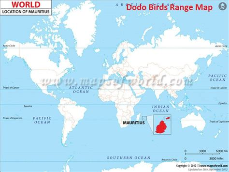 dodo bird facts 12 facts about extinction diet and more