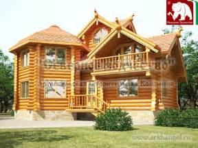 Tiroler Wood Houses Designs unusual log house designs kerala home design and floor plans