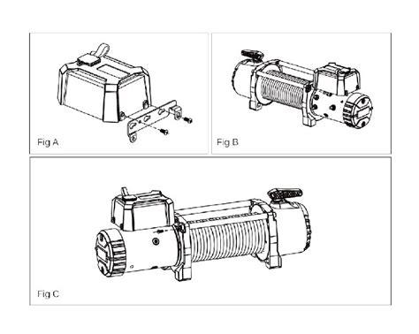 jeep tj winch wiring diagram html imageresizertool