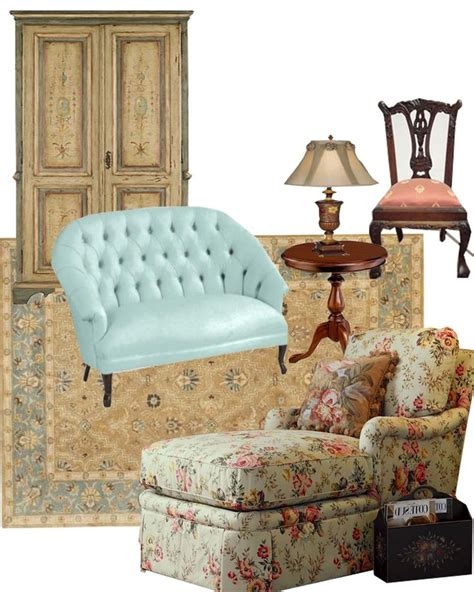 downton abbey home decor 10 best downton abbey inspired decor images on pinterest