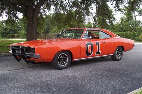 Two Door Charger by 1969 Dodge Charger 2 Door 115984