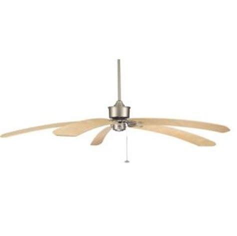ceiling fan blades drooping 1000 images about ceiling fan on pinterest large fan