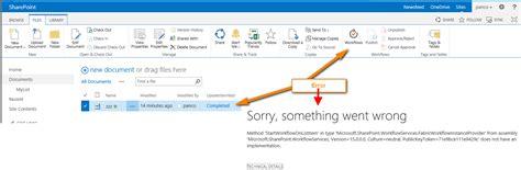 sharepoint designer workflow update list item sharepoint 2013 designer rest api to update list item