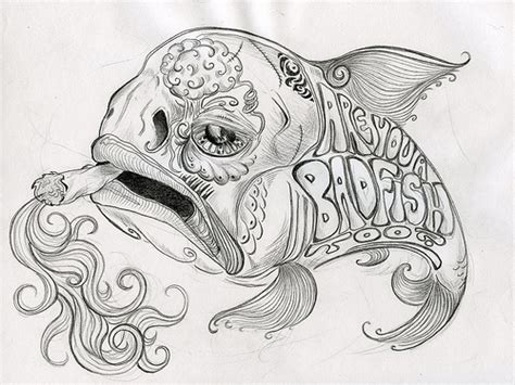 sublime sun coloring page free coloring pages of sublime
