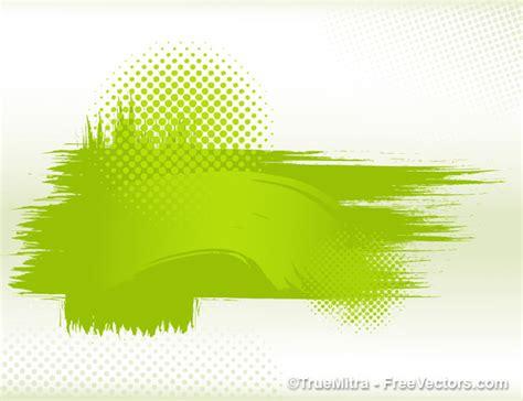 3d Home Design 2012 Free Download Download Free Grunge Paint Stroke Banner Vector Illustration