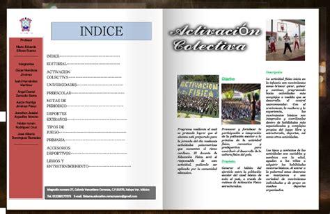 revista digital i e investigaci n y educaci n licenciatura en educacion preescolar en escuela normal
