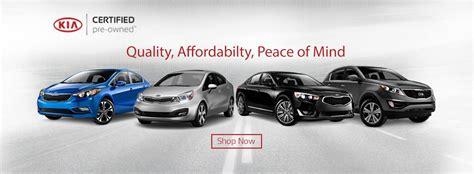 best kia car dealership in lewisville central kia of