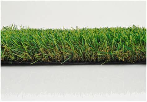 prato artificiale terrazzo erba sintetica guida all acquisto dei prodotti floorwed