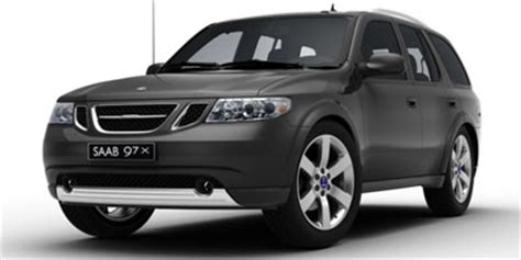 automobile air conditioning service 2009 saab 9 7x engine control 2009 saab 9 7x parts and accessories automotive amazon com