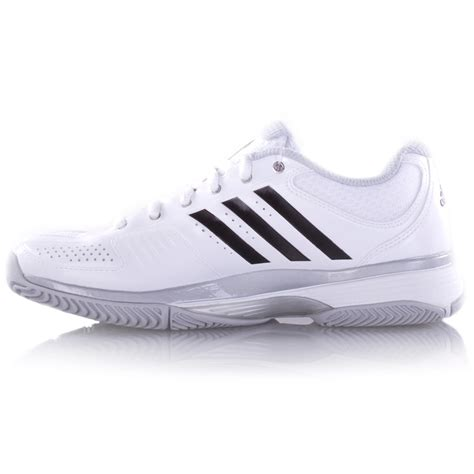 adidas womens tennis shoes tennis plaza tennis racquets at tennis plaza your