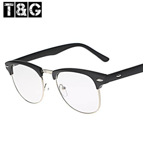 eyewear vintage style eyeglasses brand designer