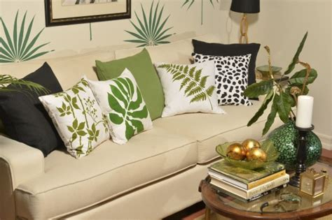 home decor diy trends trend spotting tropical decorating stencil stories