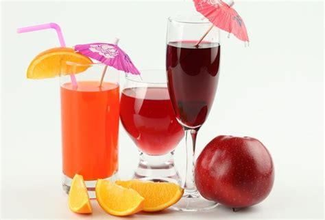 alimenti contenenti glutine elenco 6 bad cibi benefici per la salute condividilo afpilot