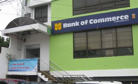 bank of commerce branches bank of commerce website