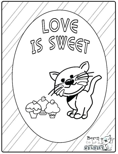 kentucky wildcats coloring pages  getcoloringscom