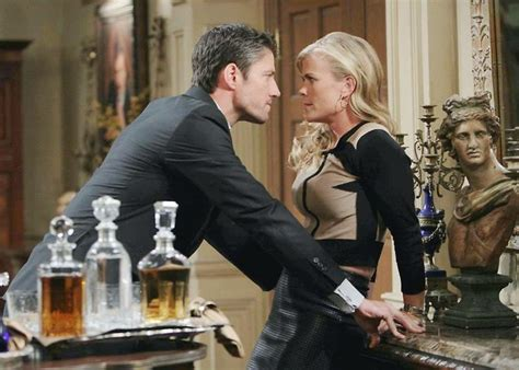 days of our lives ej and taylor 1000 images about sami ej alison james on pinterest