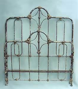 Antique Iron Bed Frames For Sale Iron Beds The American Iron Bed Co Authentic Antique Iron Beds