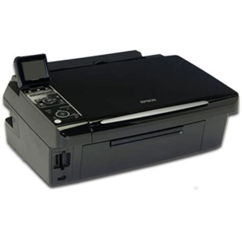 Printer Epson Stylus Nx130 All In One buy the epson stylus nx400 all in one printer at tigerdirect ca