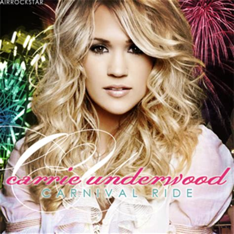 flat on the floor carrie underwood uh like that dot com discover rate comment