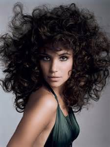 hair cuts for naturally curly frizzy hair and chin african american hairstyles trends and ideas hairstyles