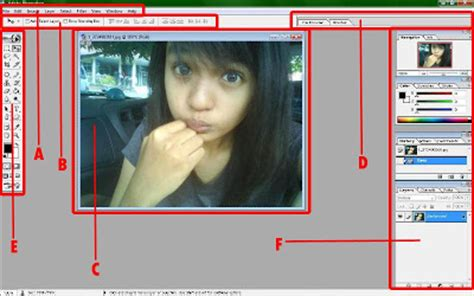 ebook tutorial photoshop bahasa indonesia belajar tutorial photoshop share the knownledge