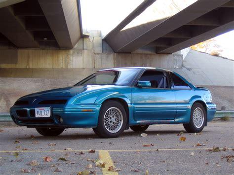 1995 Pontiac Grand Prix Se Coupe by 1995 Pontiac Grand Prix Pictures Cargurus