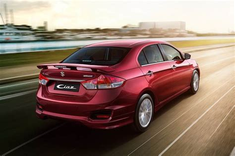 maruti suzuki price in india maruti suzuki ciaz price www imgkid the image kid
