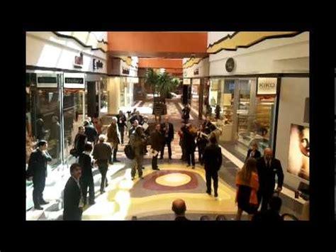 centro commerciale le terrazze la spezia orari best le terrazza la spezia pictures decorating interior