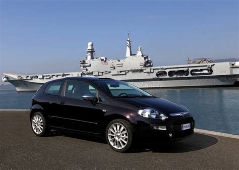 fiat service plan fiat uk introduces low mileage service plan autoevolution
