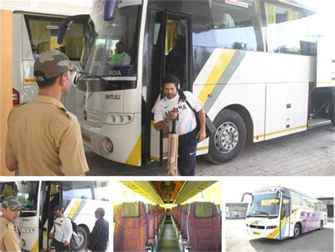 bus  bus reservation  bus booking
