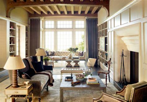 Layout Of Living Room by Greensboro Interior Design Window Treatments Greensboro