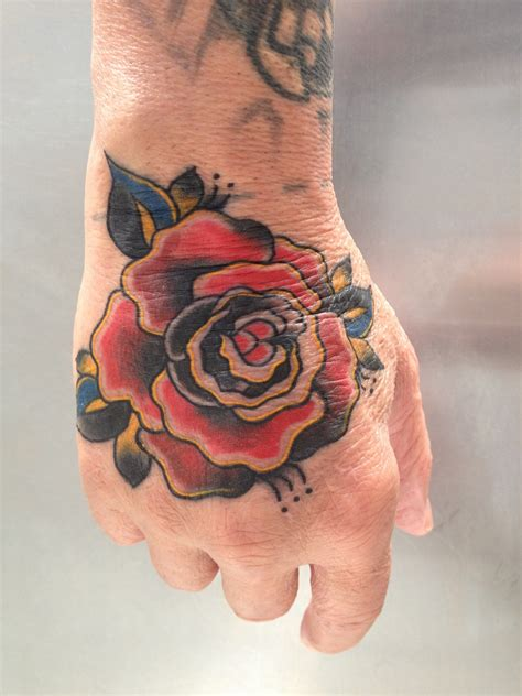 right hand tattoo designs tattoos designs ideas page 47