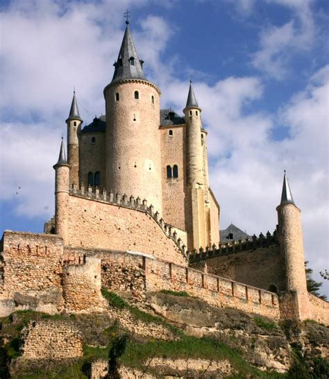 beautiful castles 10 most beautiful castles in the world 10 most today