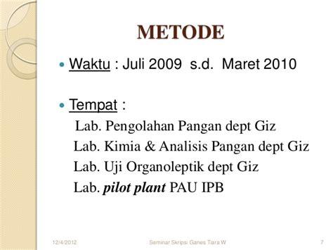 Kimia Pangan Analisis Laboratorium Edisi 2 scriptsweetku pegagan