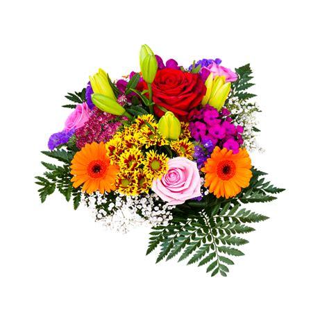 fiori per un compleanno quali fiori regalare per un compleanno