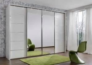 manhattan sliding door wardrobe 300cm blue interiors
