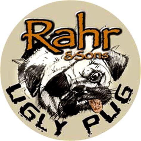 rahr pug cuddlepug on pugs baby pugs and pug puppies