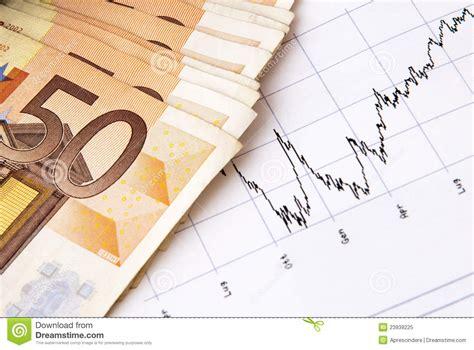 ufficio finanze finanze immagine stock immagine di scheda ufficio