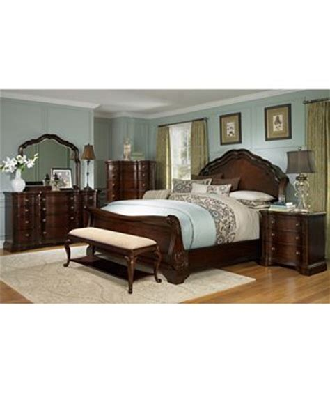 stamford bedroom furniture sets pieces furniture macy s bedroom furniture sets furniture sets and bedroom