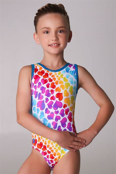 young girl gymnastic leotard models 17 best images about 2016 autumn gymnastics collection on