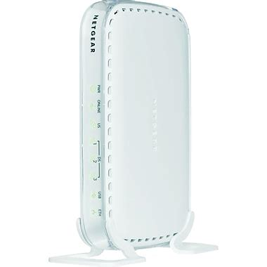 internet modems staples cable modems dsl modems for it s easy to find the office supplies copy paper