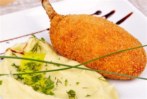 cucina tipica russa cucina tipica russa must eat a san pietroburgo