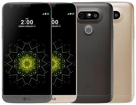 Harga Lg H845 harga lg g5 se terbaru april 2018 spesifikasi fast